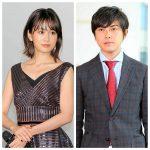前田敦子さん&勝地涼さん結婚!